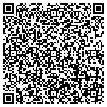 QR-код с контактной информацией организации ООО ЭКСАЙТ ТЕКНОЛОДЖИ