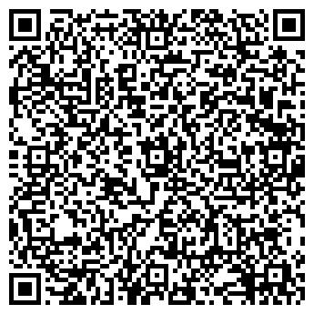 QR-код с контактной информацией организации КОСТАНАЙСБЫТЭНЕРГО ОАО