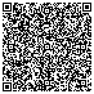 QR-код с контактной информацией организации ВИКТОРИЯ, ГОСТИНИЧНЫЙ КОМПЛЕКС