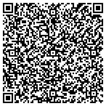 QR-код с контактной информацией организации КОСТАНАЙСКАЯ НЕФТЕБАЗА ТОО