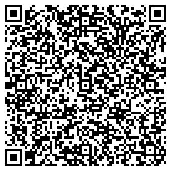 QR-код с контактной информацией организации ЧП МЕЛЬНИК О.А.