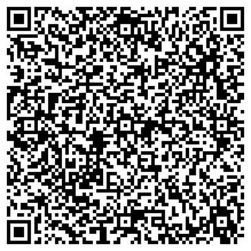 QR-код с контактной информацией организации ПРИНЦ, ИЗДАТЕЛЬСКО-РЕКЛАМНЫЙ КОНЦЕРН, ООО