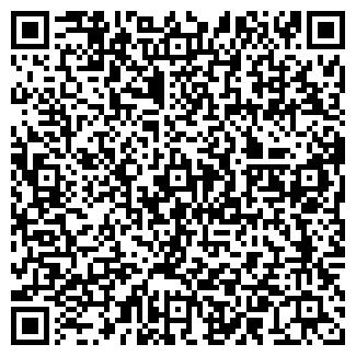 QR-код с контактной информацией организации СПЕЦТЕХМОНТАЖ