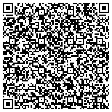 QR-код с контактной информацией организации КОСТАНАЙСКАЯ ОБЛАСТНАЯ ТОРГОВО-ПРОМЫШЛЕННАЯ ПАЛАТА