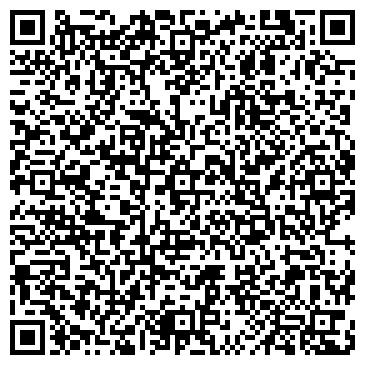 QR-код с контактной информацией организации ДОНЕЦКИЙ ЗАВОД ВЫСОКОВОЛЬТНЫХ ОПОР