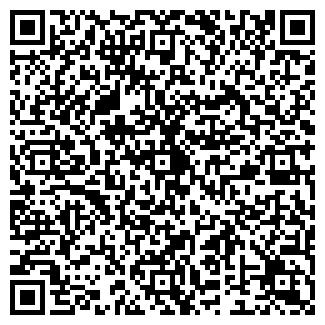 QR-код с контактной информацией организации НОУТБУМ