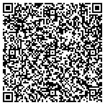 QR-код с контактной информацией организации КАБЕЛЬНАЯ КОМПАНИЯ SIMPLE