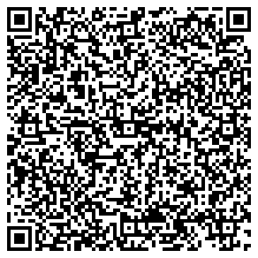 QR-код с контактной информацией организации КОСТАНАЙСКИЕ НОВОСТИ РАДИО