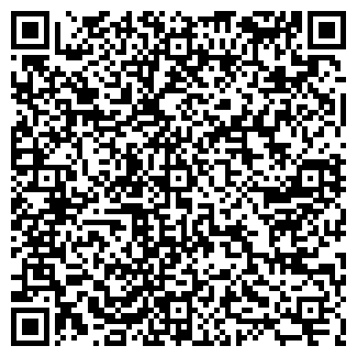 QR-код с контактной информацией организации ООО РАДИКОМ