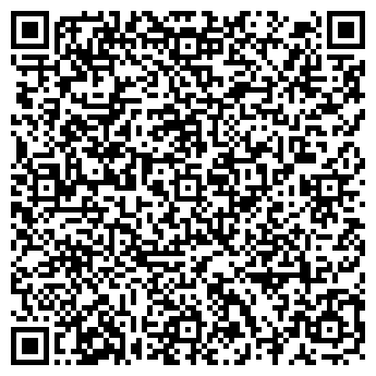 QR-код с контактной информацией организации ДОНЕЦКАГРОКОНСАЛТ