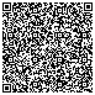 QR-код с контактной информацией организации МАРТЫНЦОВА И.А., ЧАСТНЫЙ НОТАРИУС (ВРЕМЕННО НЕ РАБОТАЕТ)