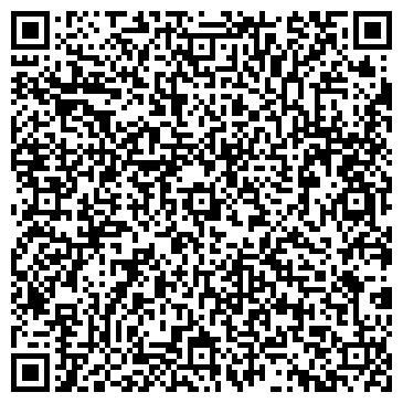 QR-код с контактной информацией организации ООО ГОНЭ И ПАРТНЕРЫ КОНСАЛТИНГ