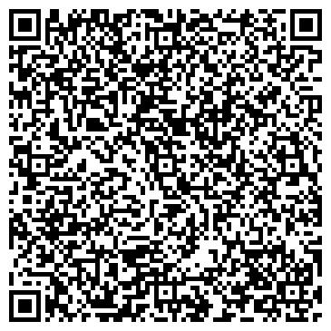 QR-код с контактной информацией организации ФИНАНСОВЫЙ СОВЕТ, ЮРИДИЧЕСКАЯ КОМПАНИЯ, ООО