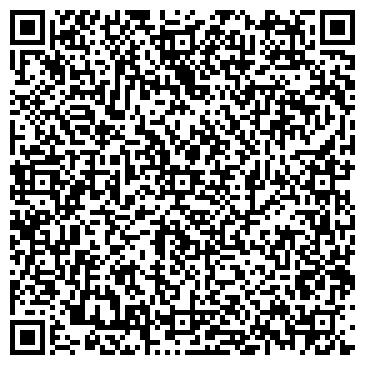 QR-код с контактной информацией организации ООО БАРС И К (ВРЕМЕННО НЕ РАБОТАЕТ)