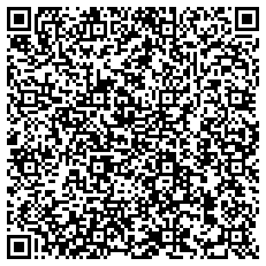 QR-код с контактной информацией организации ОЛИМП, РЕКЛАМНЫЙ ЦЕНТР (ВРЕМЕННО НЕ РАБОТАЕТ)