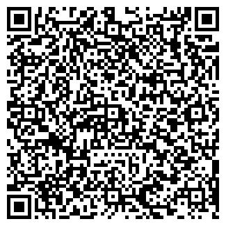 QR-код с контактной информацией организации RCC UKRAINE