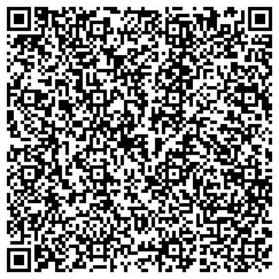 QR-код с контактной информацией организации КОСТАНАЙСКИЙ ВЕСТНИК ОБЛАСТНОЙ ОБЩЕСТВЕННО-ПОЛИТИЧЕСКИЙ ЕЖЕНЕДЕЛЬНИК