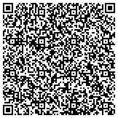 QR-код с контактной информацией организации КОСТАНАЙСКИЙ ГОРОДСКОЙ КОМИТЕТ ПО УПРАВЛЕНИЮ ЗЕМЕЛЬНЫМИ РЕСУРСАМИ