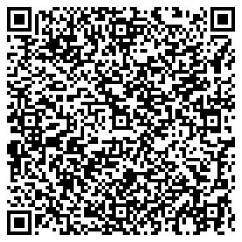 QR-код с контактной информацией организации СТРОЙАВТОТЕХНИКА