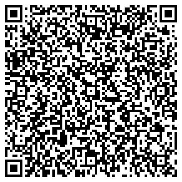 QR-код с контактной информацией организации ИРБИС-БС, ГРУППА КОМПАНИЙ