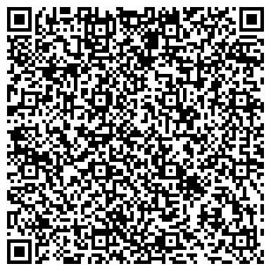 QR-код с контактной информацией организации КОСТАНАЙСКИЙ ГОРОДСКОЙ ПАРК КУЛЬТУРЫ И ОТДЫХА ГКП