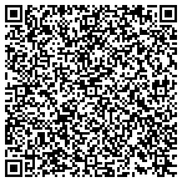 QR-код с контактной информацией организации ПО ХУДОЖЕСТВЕННАЯ МАСТЕРСКАЯ-РЕЗЬБАДЕРЕВУ