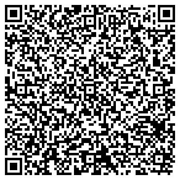 QR-код с контактной информацией организации КОСТАНАЙСКИЙ ДЕРЕВООБРАБАТЫВАЮЩИЙ КОМБИНАТ