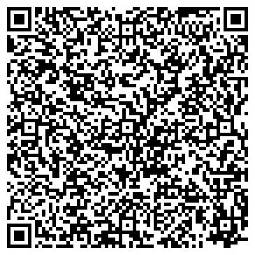 QR-код с контактной информацией организации КП ДОНЕЦКИЙ ОБЛАСТНОЙ КАРДИОЛОГИЧЕСКИЙ ДИСПАНСЕР