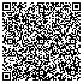 QR-код с контактной информацией организации ООО УКРСТРОЙТРАНС