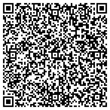 QR-код с контактной информацией организации КОСТАНАЙСКИЙ ИСПЫТАТЕЛЬНЫЙ ЦЕНТР ТОО