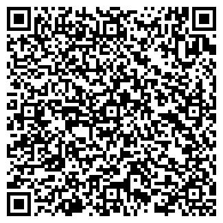 QR-код с контактной информацией организации ООО СЭМ