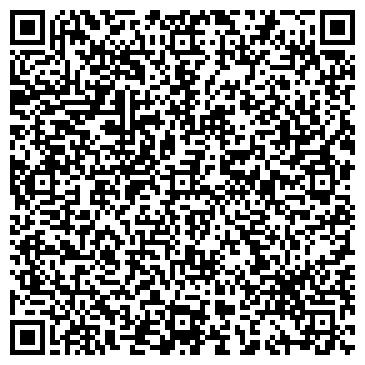 QR-код с контактной информацией организации ЗАО НЕГОЦИАНТ, ИЗДАТЕЛЬСКИЙ ДОМ