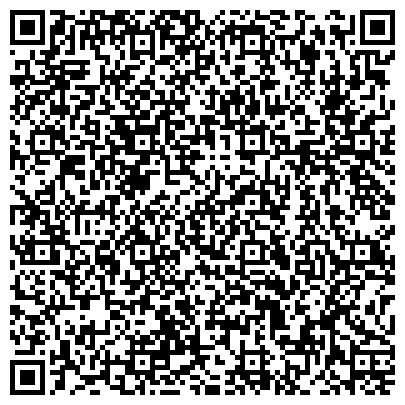 QR-код с контактной информацией организации «Костанайский областной  кожно-венерологический   диспансер».