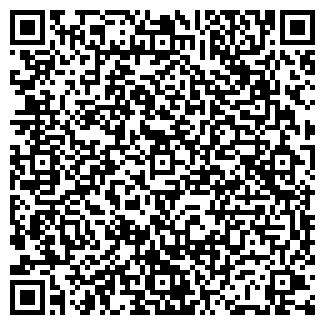 QR-код с контактной информацией организации МОРИОН, ЧП