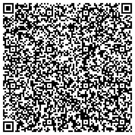 QR-код с контактной информацией организации КОСТАНАЙСКИЙ ОБЛАСТНОЙ КОМИТЕТ ПО УПРАВЛЕНИЮ ЗЕМЕЛЬНЫМИ РЕСУРСАМИ ГУ АГЕНТСТВА РК ПО УПРАВЛЕНИЮ ЗЕМЕЛЬНЫМИ РЕСУРСАМИ