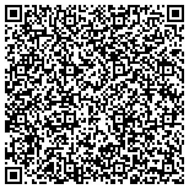 QR-код с контактной информацией организации КОСТАНАЙСКИЙ ОБЛАСТНОЙ ТЕАТР ДРАМЫ И КУКОЛ ГККП