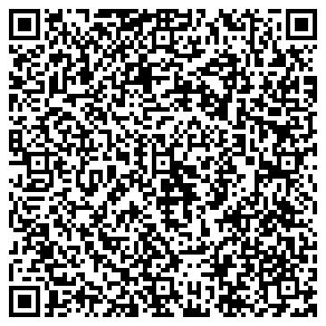 QR-код с контактной информацией организации ГП ДОНЕЦКИЙ НИИ ЧЕРНОЙ МЕТАЛЛУРГИИ