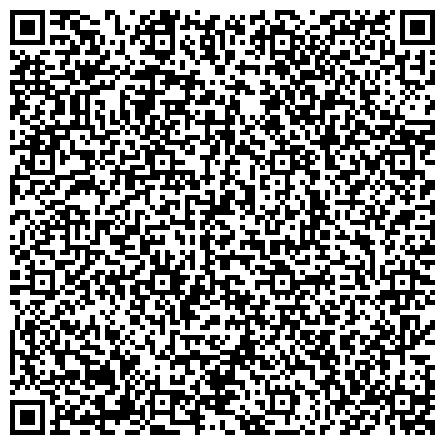 QR-код с контактной информацией организации КОСТАНАЙСКИЙ ОБЛАСТНОЙ ЦЕНТР ПРОБЛЕМ ФОРМИРОВАНИЯ ЗДОРОВОГО ОБРАЗА ЖИЗНИ ДЕПАРТАМЕНТА ЗДРАВООХРАНЕНИЯ КОСТАНАЙСКОЙ ОБЛАСТИ