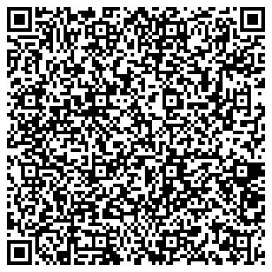 QR-код с контактной информацией организации ГП ДОНЕЦКАЯ ОБЛАСТНАЯ НАУЧНО-МЕДИЦИНСКАЯ БИБЛИОТЕКА