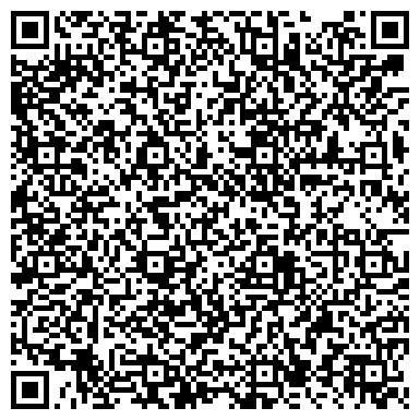 QR-код с контактной информацией организации КОСТАНАЙСКИЙ ОТДЕЛ ИЗУЧЕНИЯ НЕДР И НЕДРОИСПОЛЬЗОВАНИЯ
