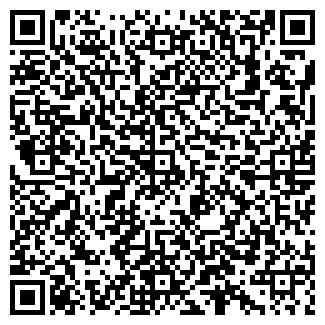QR-код с контактной информацией организации СОДРУЖЕСТВО, ООО