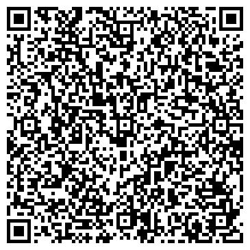 QR-код с контактной информацией организации ЕВРОПЕЙСКАЯ ТЕХНИЧЕСКАЯ ПОМОЩЬ, САЛОН