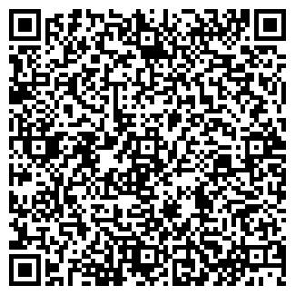QR-код с контактной информацией организации АНТЕЯ
