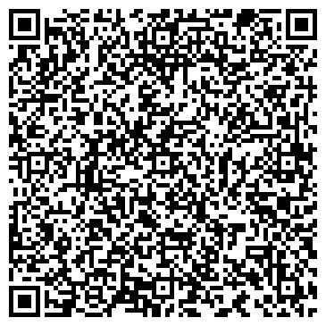 QR-код с контактной информацией организации ЛОГИКОН, НПП, ДОНЕЦКОЕ ОТДЕЛЕНИЕ