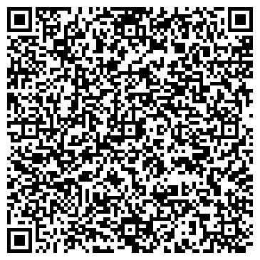 QR-код с контактной информацией организации ДРАБОВСКОЕ ОТДЕЛЕНИЕ ЗАО ГАДЯЧСЫР