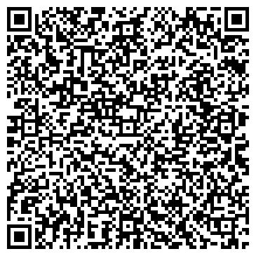 QR-код с контактной информацией организации ООО ШРАМКОВСКИЙ КИРПИЧНЫЙ ЗАВОД