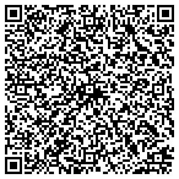 QR-код с контактной информацией организации ДРОГОБЫЧСКИЙ ЗАВОД ЖБИ, ОАО