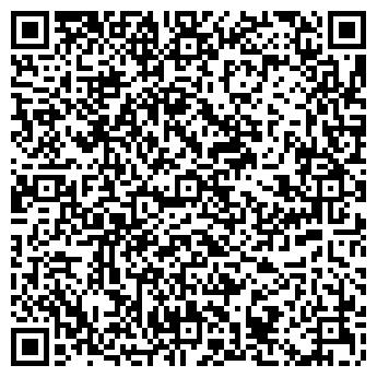 QR-код с контактной информацией организации ГРАНИТ-ХИМ, НПП, ООО