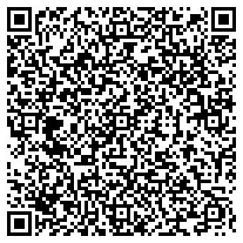 QR-код с контактной информацией организации АПТЕКА N286, ООО