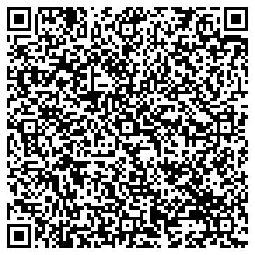 QR-код с контактной информацией организации ОАО ДРУЖКОВСКИЙ МЕТИЗНЫЙ ЗАВОД